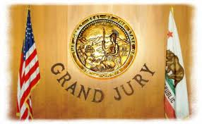 Graand Juryr