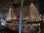 Stockholm Ship
