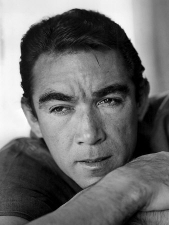 anthony-quinn-march-15-1957.jpg